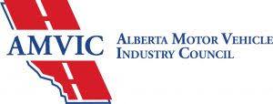 Alberta Motor Vehicle Industry