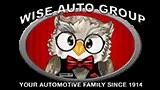 Wise Auto Group Spanish