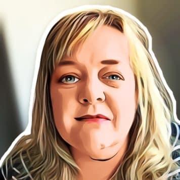 Toni Allison Business Office Director