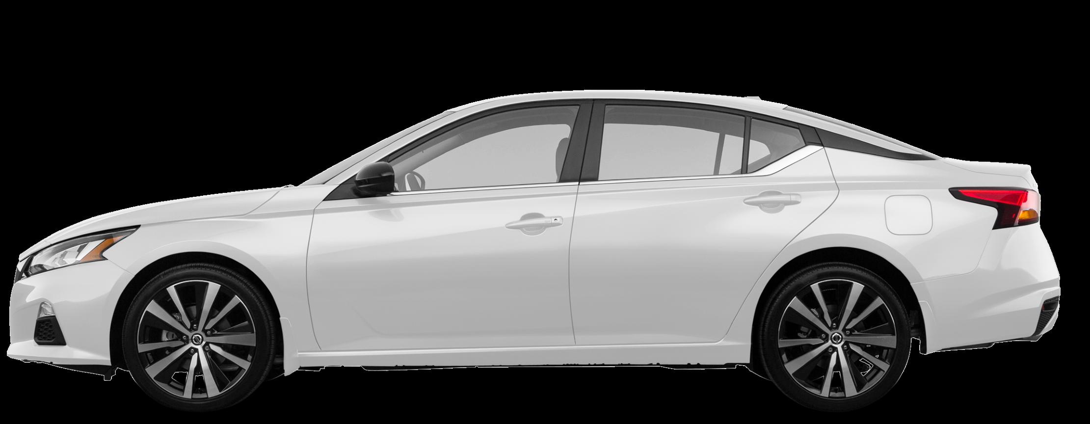 Sedan & Coupe