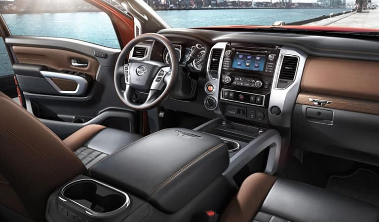 New 2021 Nissan Frontier Roswell GA