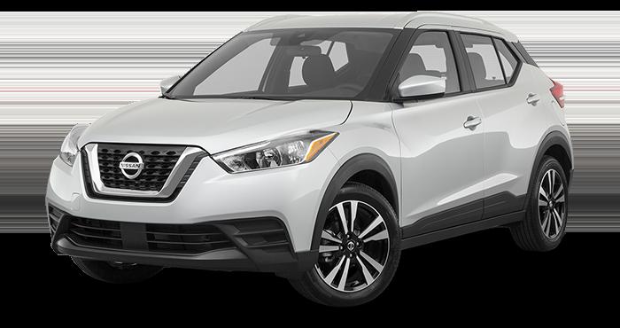 New 2020 Kicks Regal Nissan