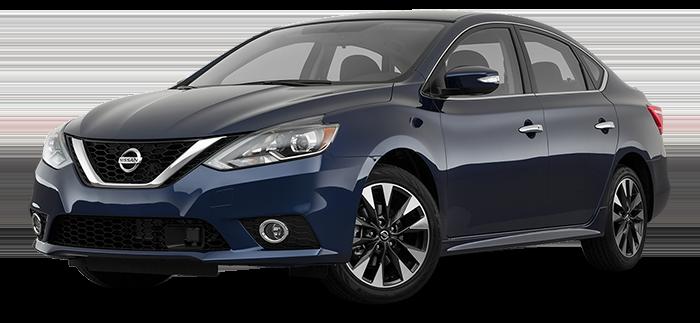 New 2020 Sentra Regal Nissan