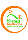 shanes inspiration logo