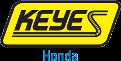 Keyes Honda