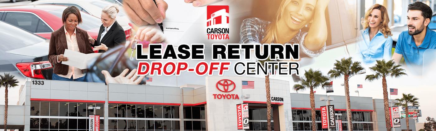 carson-toyota-lease-return-drop-off-center