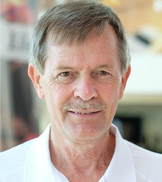 Randy Lyon