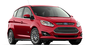Razzari Ford Cmax
