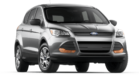Razzari Ford Escape