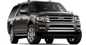 Razzari Ford Expedition