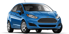 Razzari Ford FIESTA