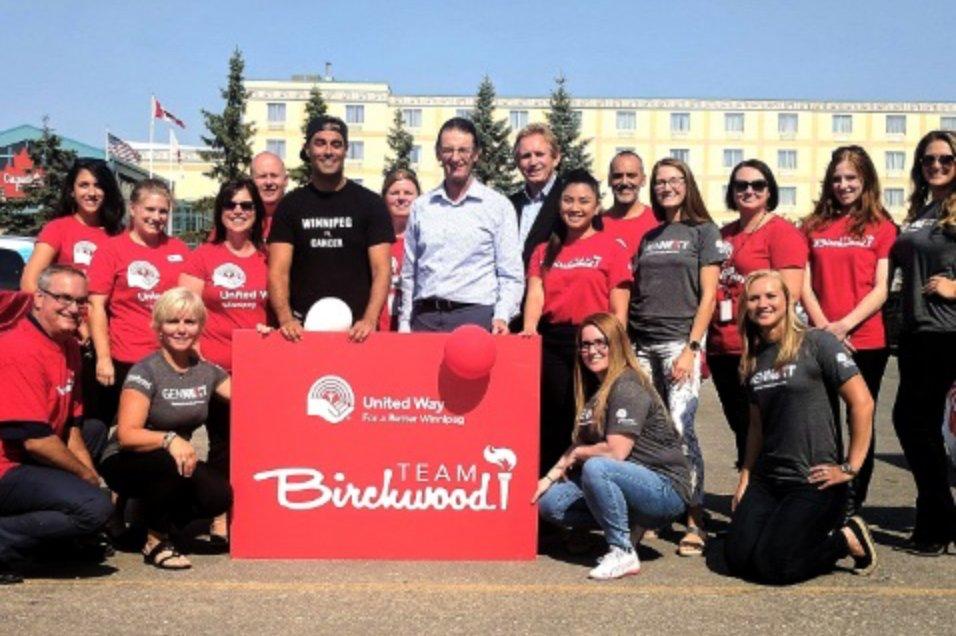 Birchwood-Auto-Who-We-Are