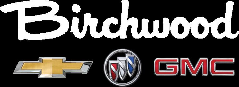 Birchwood Chevrolet