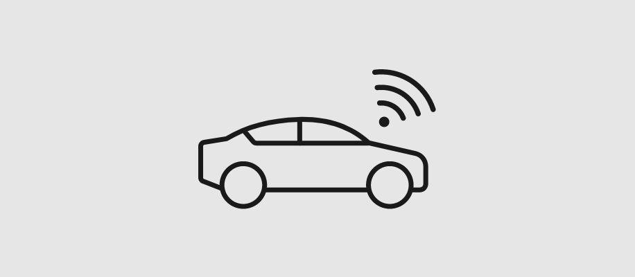 Your-Vehicleu2019s-Mobile-App%402x.jpg