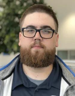 Cody Schneider