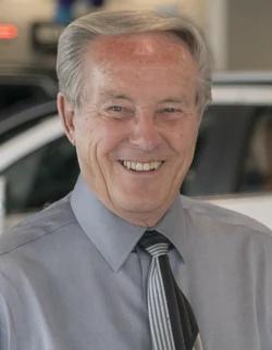 Denis Verrier