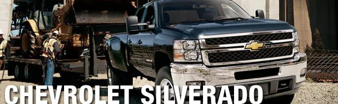 leasebasics_silverado