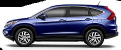 Woodland Hills Honda CR-V