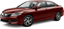 Honda Accord Sedan in Agoura Hills
