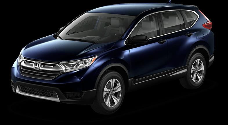 Woodland Hills Honda Accord