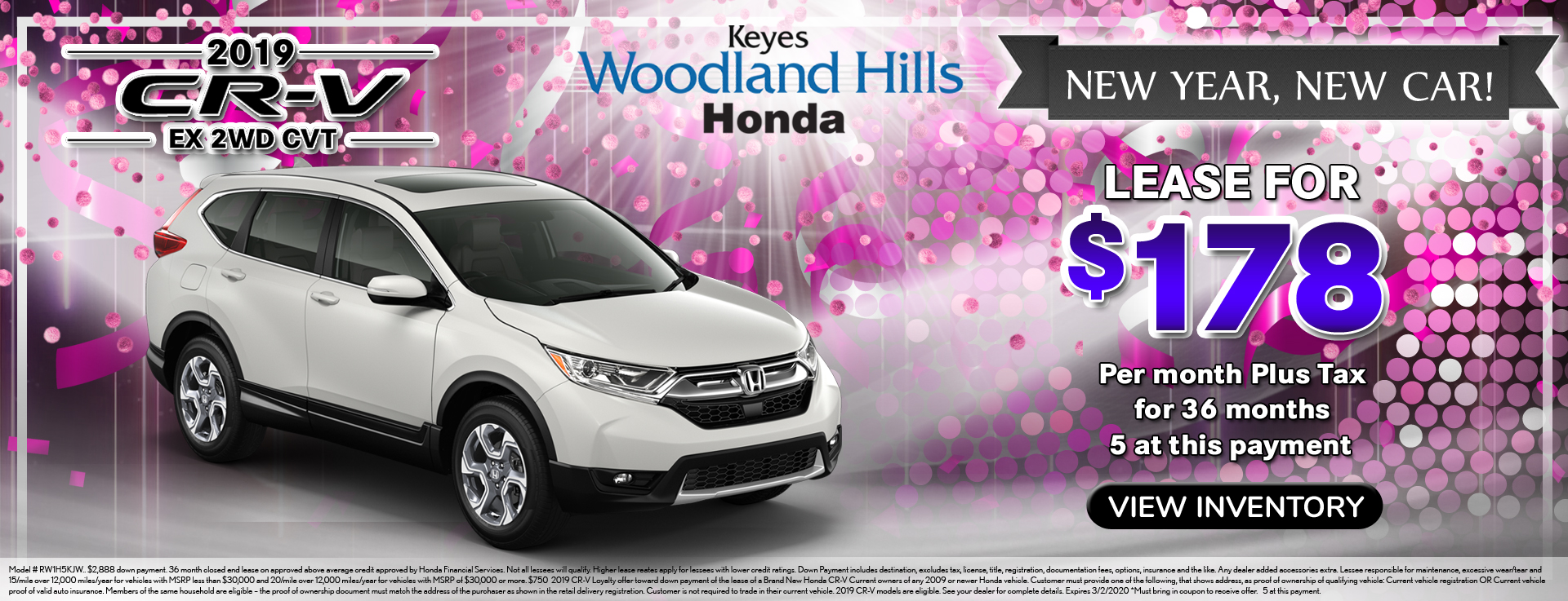 Keyes Woodland Hills >> New Used Honda Dealer Serving Los Angeles Keyes Woodland