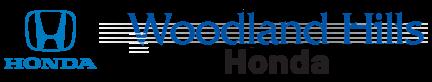 Woodland Hills Honda