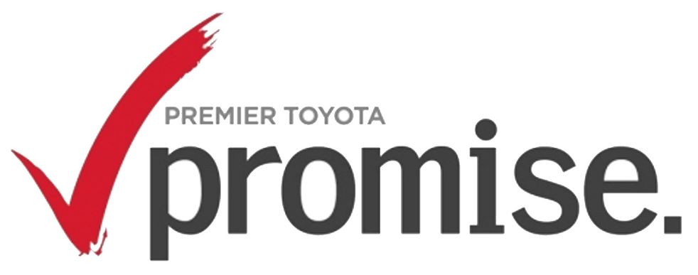 Premier Toyota of Amherst in Amherst OH