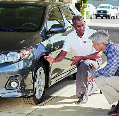 Parts Specials Coupons | Premier Toyota of Amherst in Amherst OH