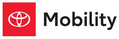 Toyota Mobility Solutions | Premier Toyota of Amherst at Amherst, OH