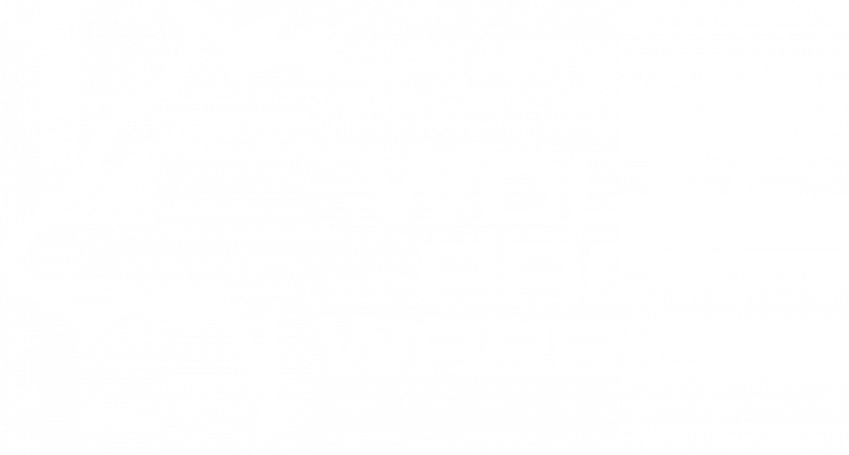 Wolfe Pack Warriors