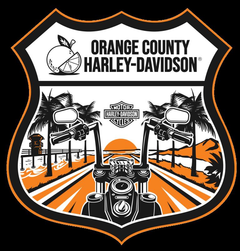 Orange County Harley Davidson