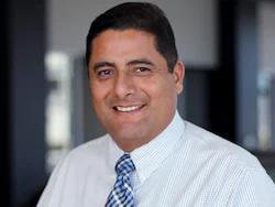 Kurt Rodriguez