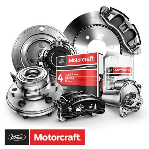 parts_motorcraft