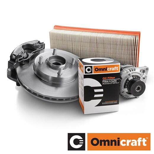 parts_omnicraft