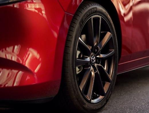 2-Tires-Image-IYT