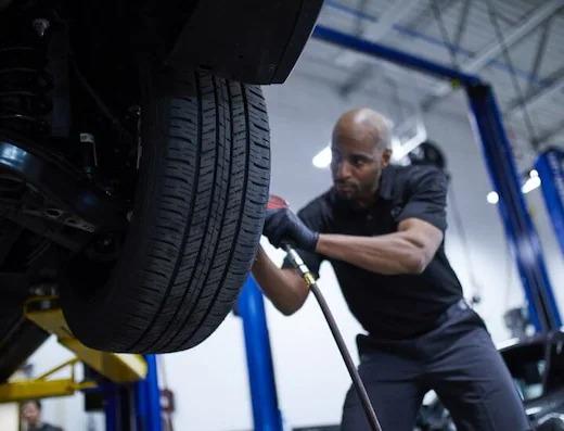 2-Tires-Image-RYT