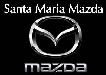 Santa Maria Mazda