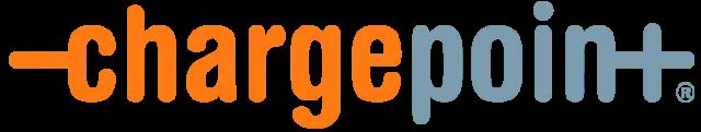 MY21_MX30_FVLP_CP_logo