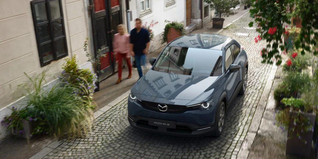 mazda-mx-30-plug-in-hybrid-electric-car