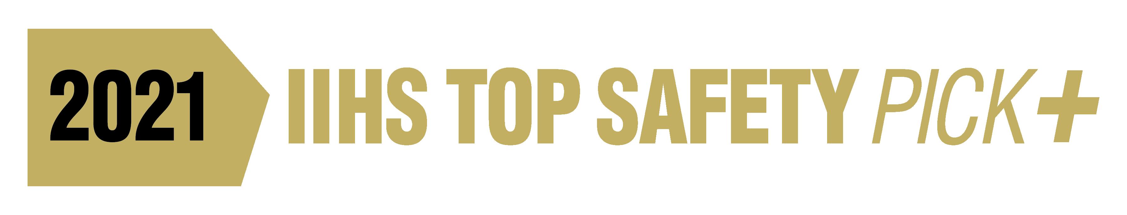2020-TSPplus_badge