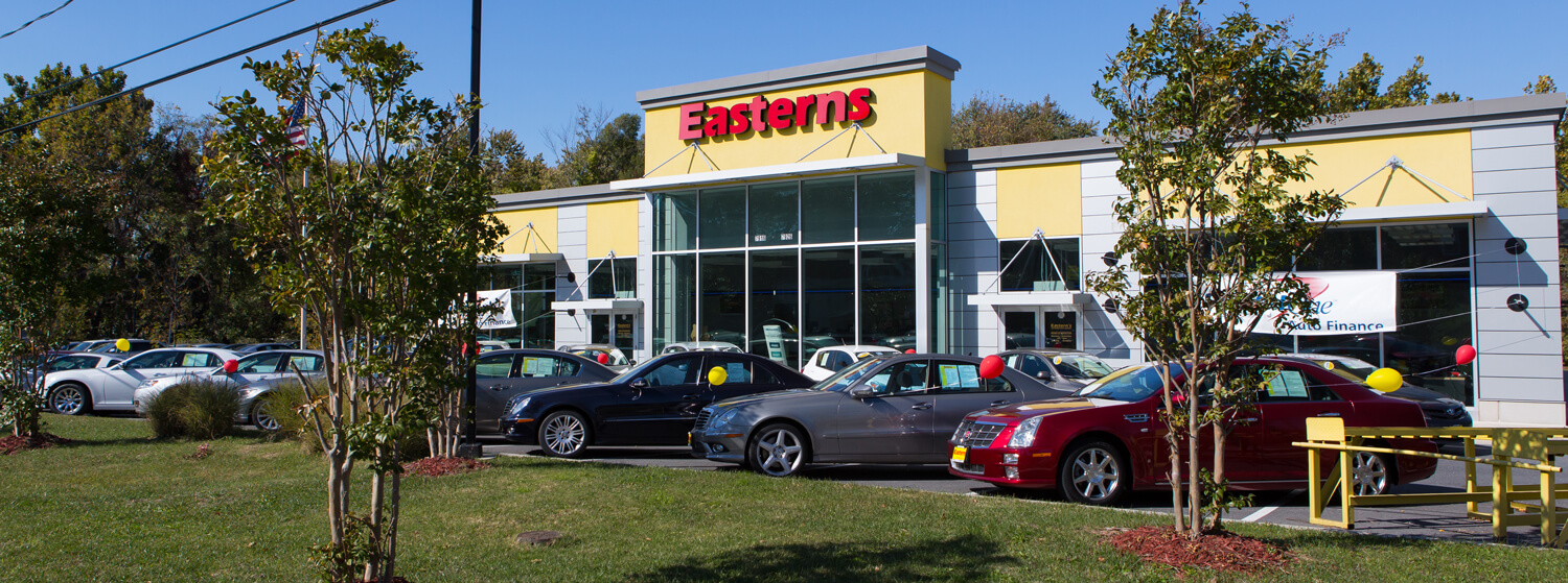 Used Cars Howard County Md