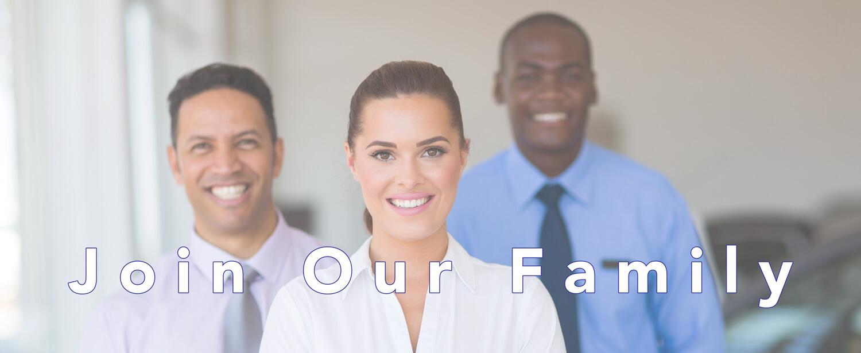 jobs-hiring-washington-dc-maryland-virgnina