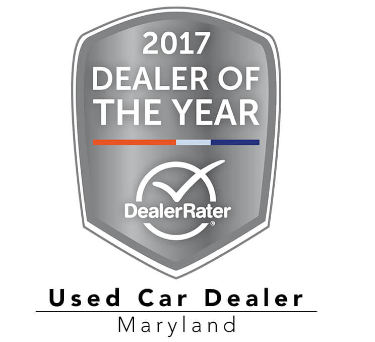 DealerRater-Dealer-of-Year-2017-Maryland.jpg