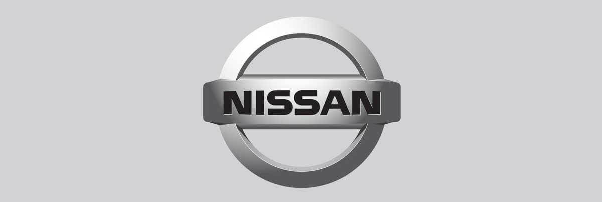 Nissan Dealership