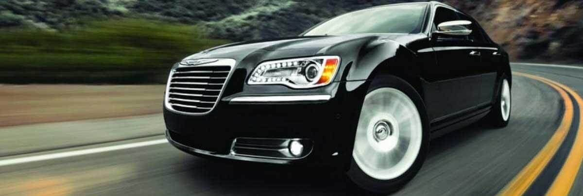 truck budget view car suv results vancouver and sale cars for used chrysler search