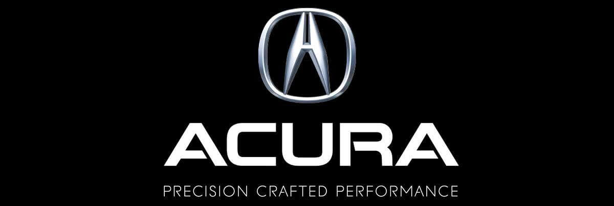 certified used acura cars trucks suvs for sale. Black Bedroom Furniture Sets. Home Design Ideas