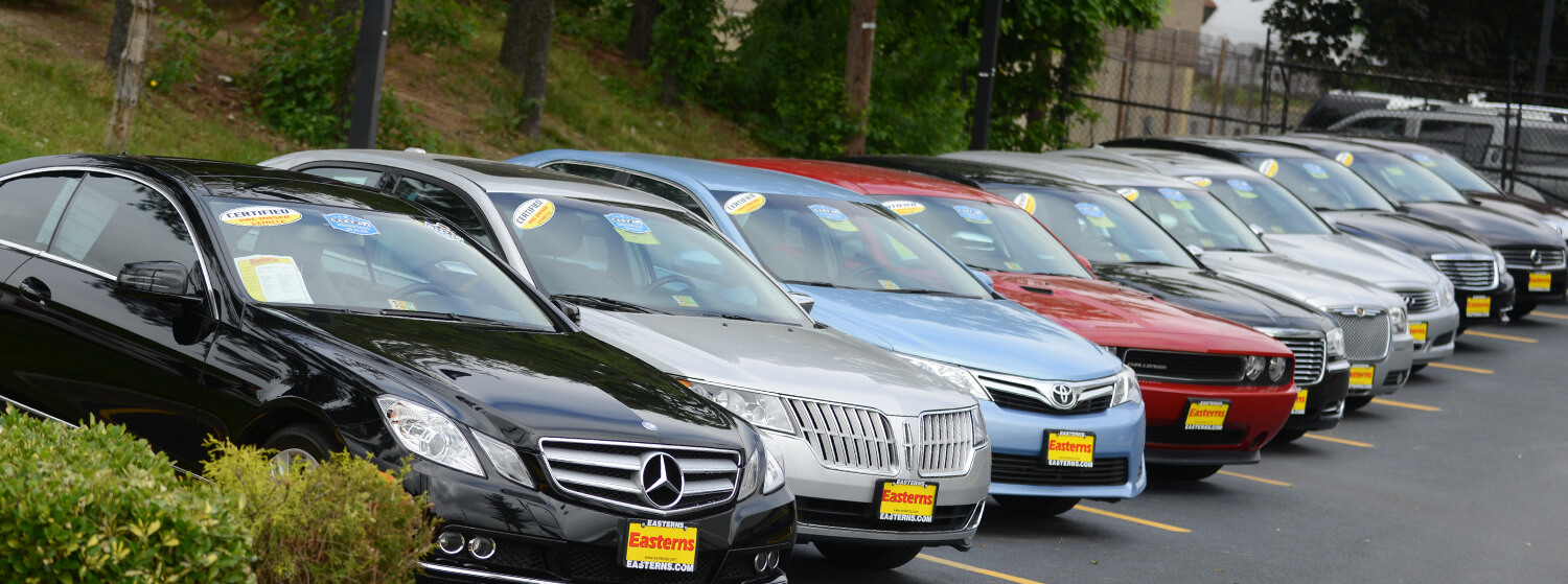Used car dealership alexandria city va fairfax county for Drive away motors inventory