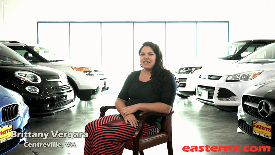 Biography archives easterns motors for Eastern motors laurel md