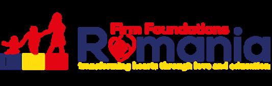 Firm Foundations Romania