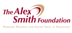 Alex Smith Foundation